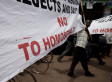 Americans Really Hate Uganda's New Anti-Gay Law -- A Lot