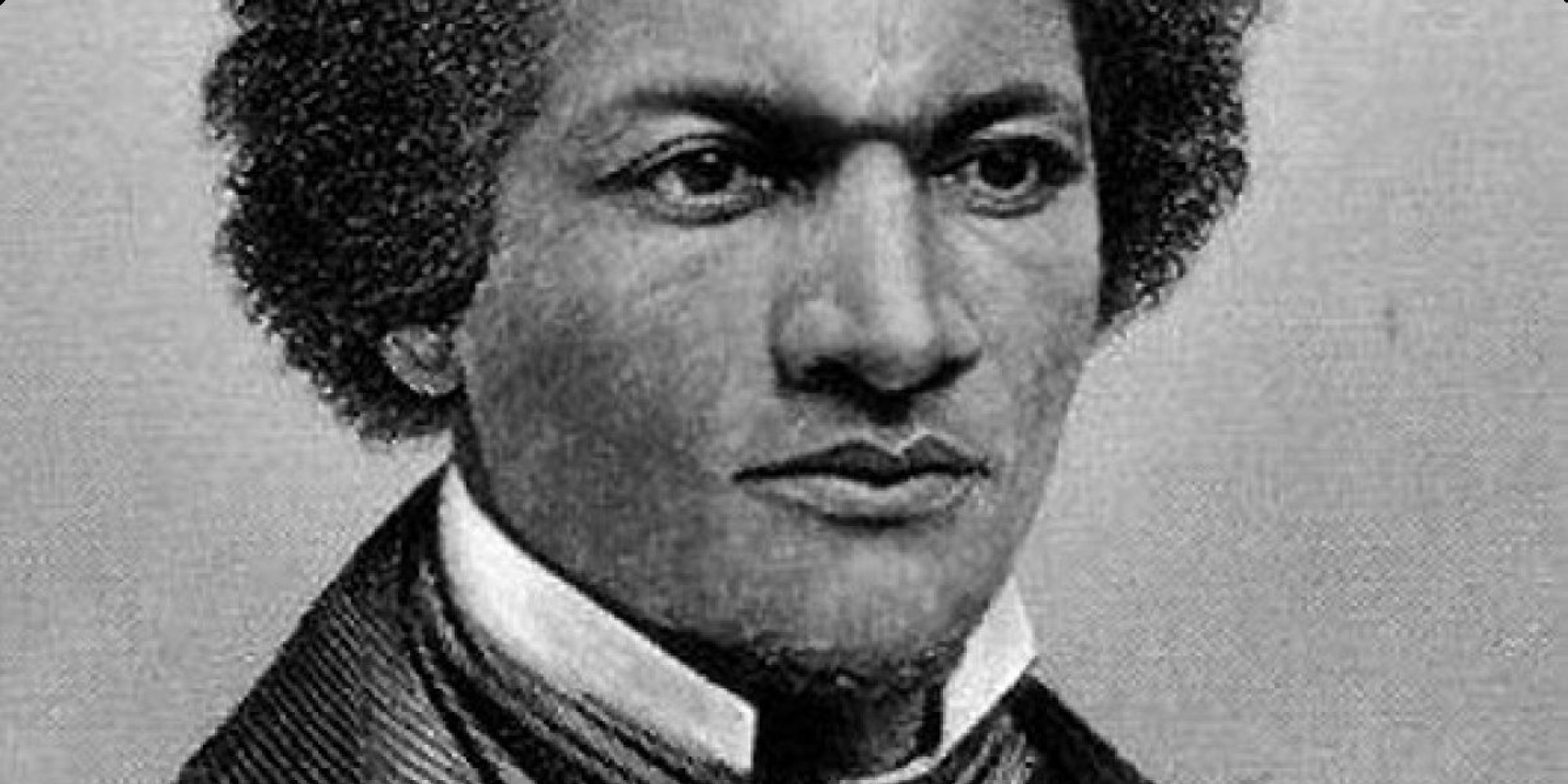 a description of denmark vesey revolt from africa as a slave in a ship Extracts from this document introduction leah aiello demark vesey (1767-1822), whose original name was telemanque, was born in west africa when denmark was young.