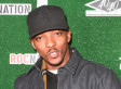 Anthony Mackie Comments On Michael B. Jordan's 'Fantastic Four' Casting Controversy