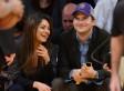 Mila Kunis, Ashton Kutcher Engaged, Reports Suggest