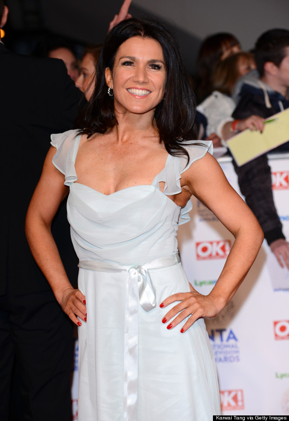 susanna reid confirms split from dominic cotton instead of announcing