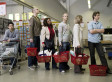 The 11 Worst Types Of People You Get Stuck Behind In Line At The Grocery Store