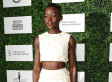 Lupita Nyong'o Admits Complexion Was An 'Obstacle' During Her Youth