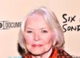 Ellen Burstyn Will Play 'An Earthy Lesbian' In Amy Poehler's Pilot 'Old Soul'
