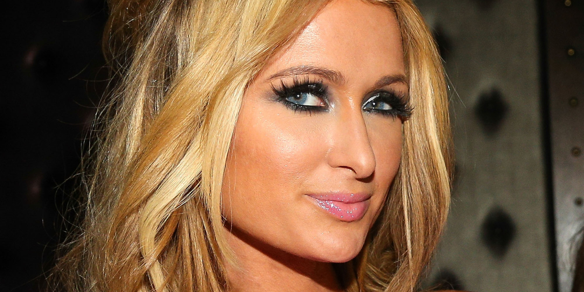 Paris Hilton's Throwba... Paris Hilton