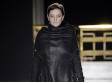 Rick Owens Showcases Another Diverse Runway For Paris Fashion Week