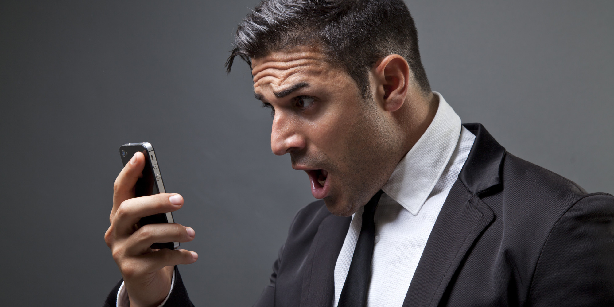 abuse of mobile phone Mobile phone is one of the wonderful inventions of science this incredible technology has made our life easy but the negative uses of mobile phone may bring many.