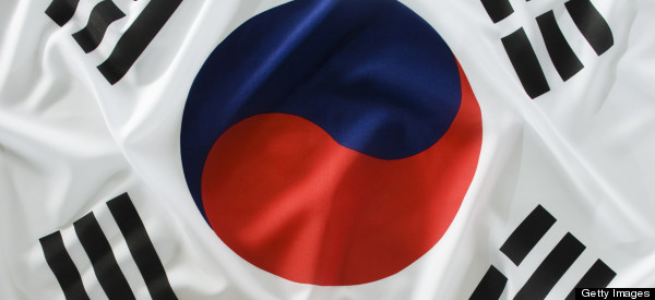 Why Do South Korea's Supporters Treat It Like A Helpless Dependent?