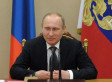 Russia Gives Ukraine Ultimatum To Surrender: REPORT