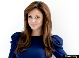Vanessa Lachey 'Actively Trying' For More Kids