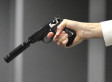 Iowa House Votes To Legalize Gun Silencers