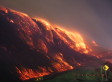 Coal Fire Turns Australian Mine Into Mordor's Mount Doom
