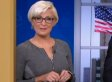 Mika Brzezinski's Dad Finally Appears On 'Morning Joe'... And He Might Never Be Back Again