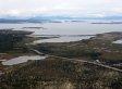 EPA Moves To Block Massive Alaskan Gold And Copper Mine