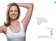 Dove Pulls Ad Calling New Jersey 'The Armpit Of America'