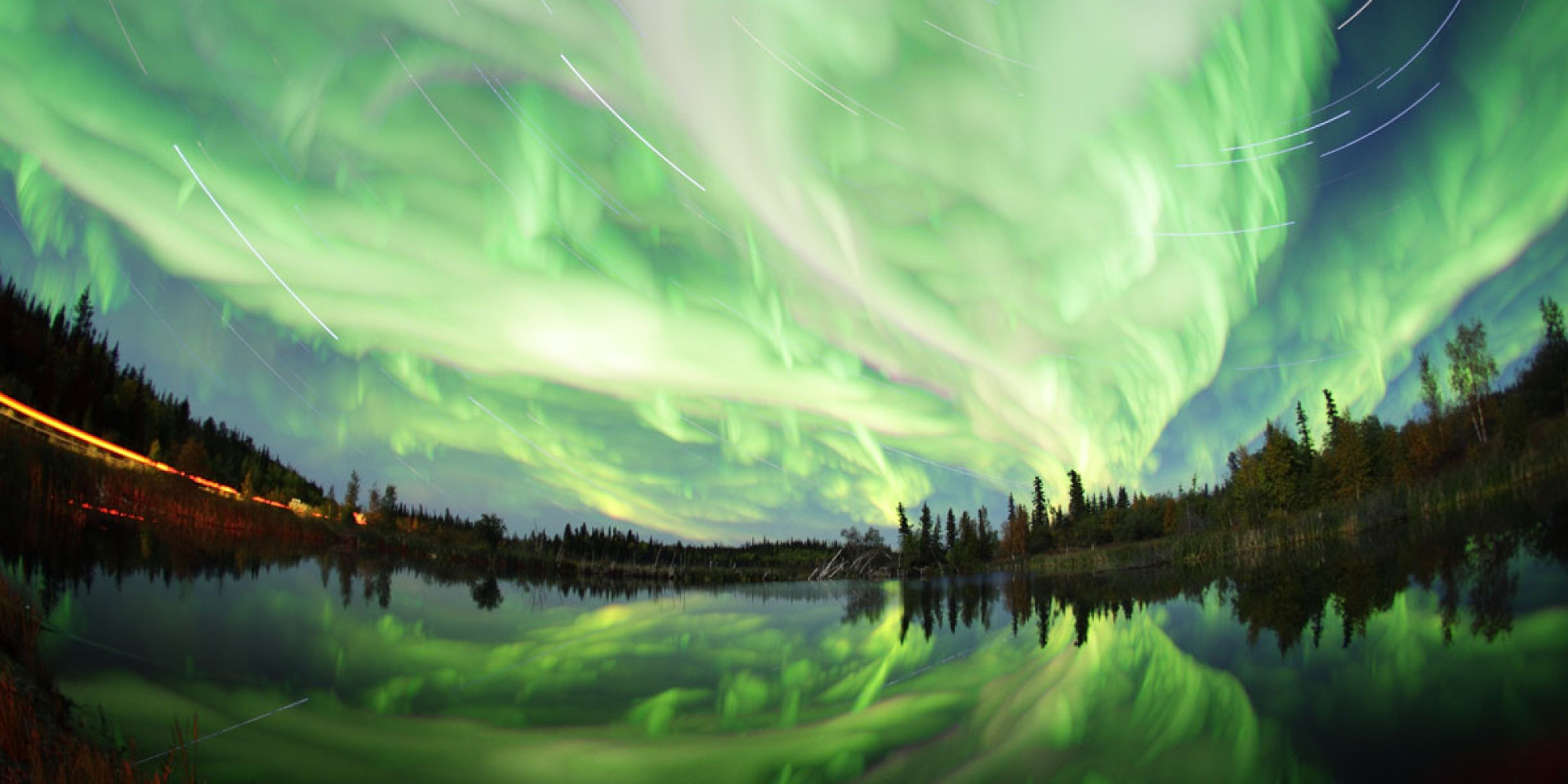 [Image: o-NORTHERN-LIGHTS-facebook.jpg]