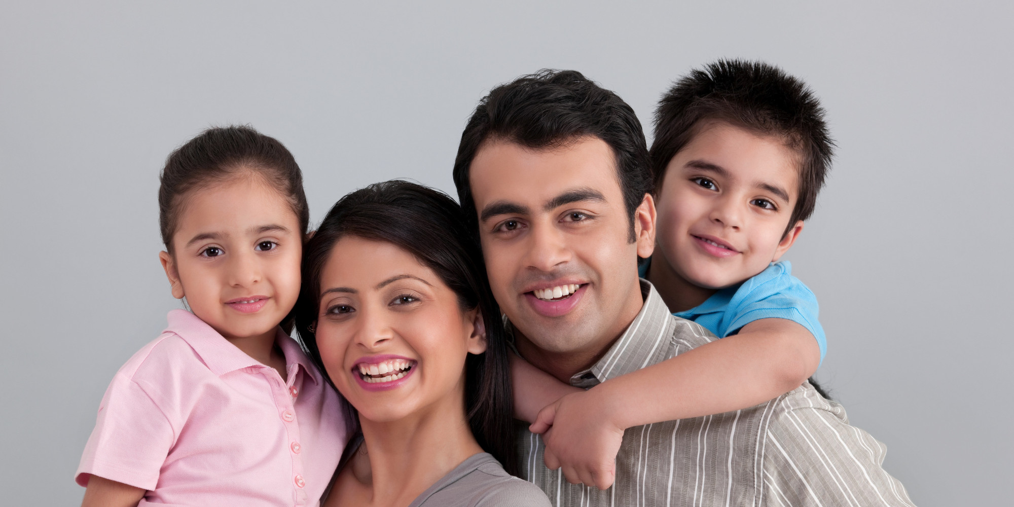 indian family Indian family names are based on a variety of systems and naming conventions, which vary from region to region names are also influenced by religion and caste and .