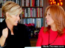 Should You Close Credit Cards That You No Longer Use? From Suze Orman (VIDEO)