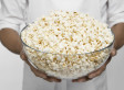 Healthy Snacks: Easy Popcorn Recipes To Eat All Week