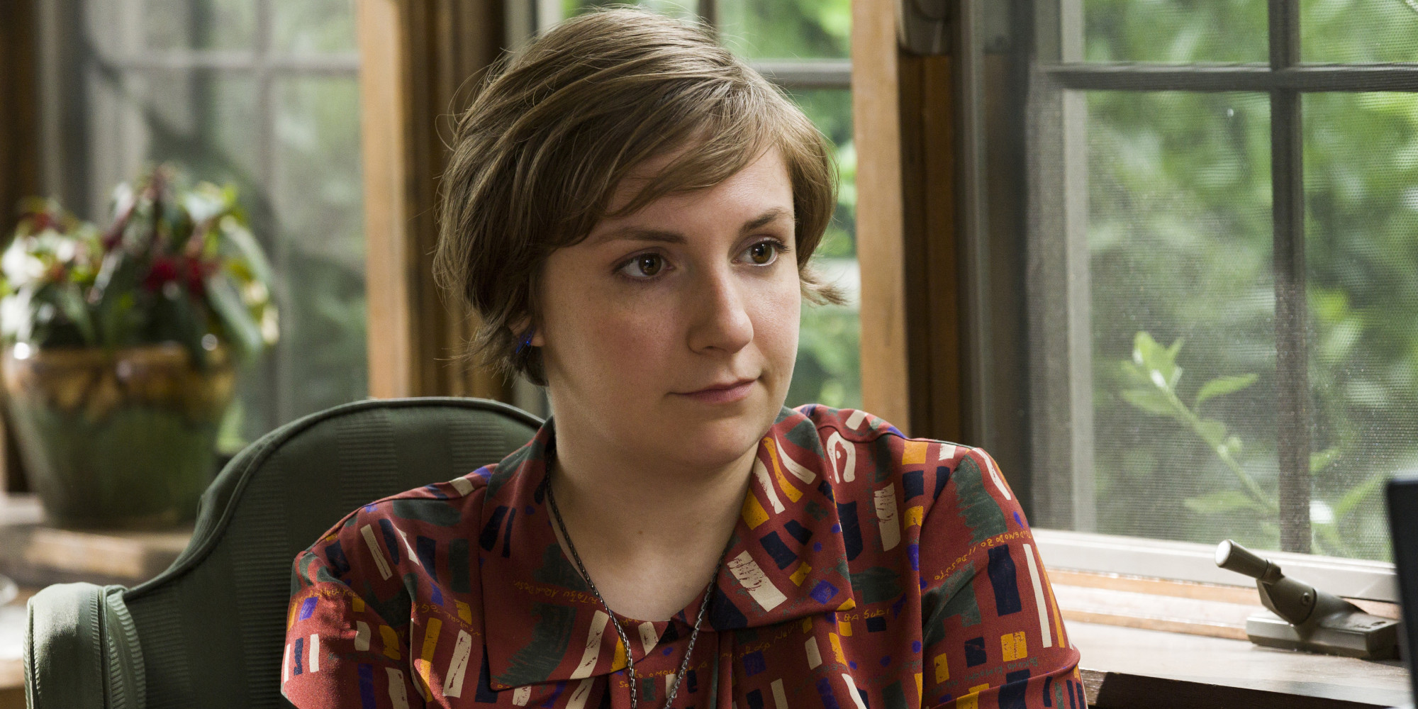 5 Perfect Quotes From Hbo S Girls Season 3 Episode 9