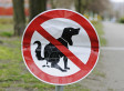 Naples, Italy, To DNA Test Dog Poop -- And You'll Be Fined Almost $700 If Belongs To Your Pup