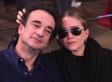 Is Mary-Kate Olsen Engaged To Boyfriend Olivier Sarkozy?