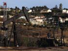 Los Angeles Inches Closer To Fracking Moratorium