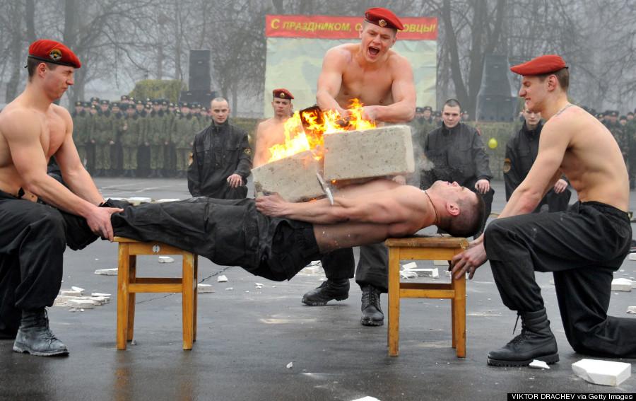 russia 23