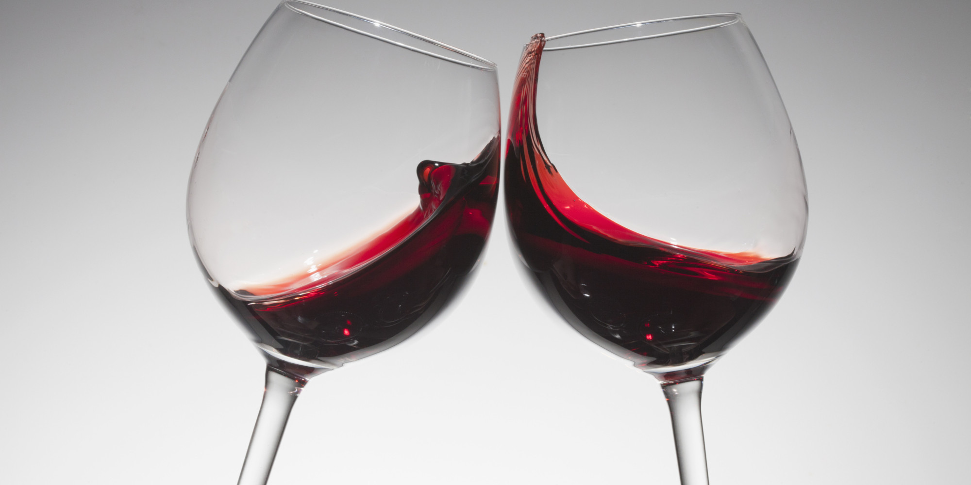 wine | Euro Palace Casino Blog