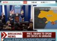 Another Map Fail For MSNBC