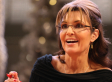 Sarah Palin Relishes Her Vladimir Putin 'Told-Ya-So' Moment