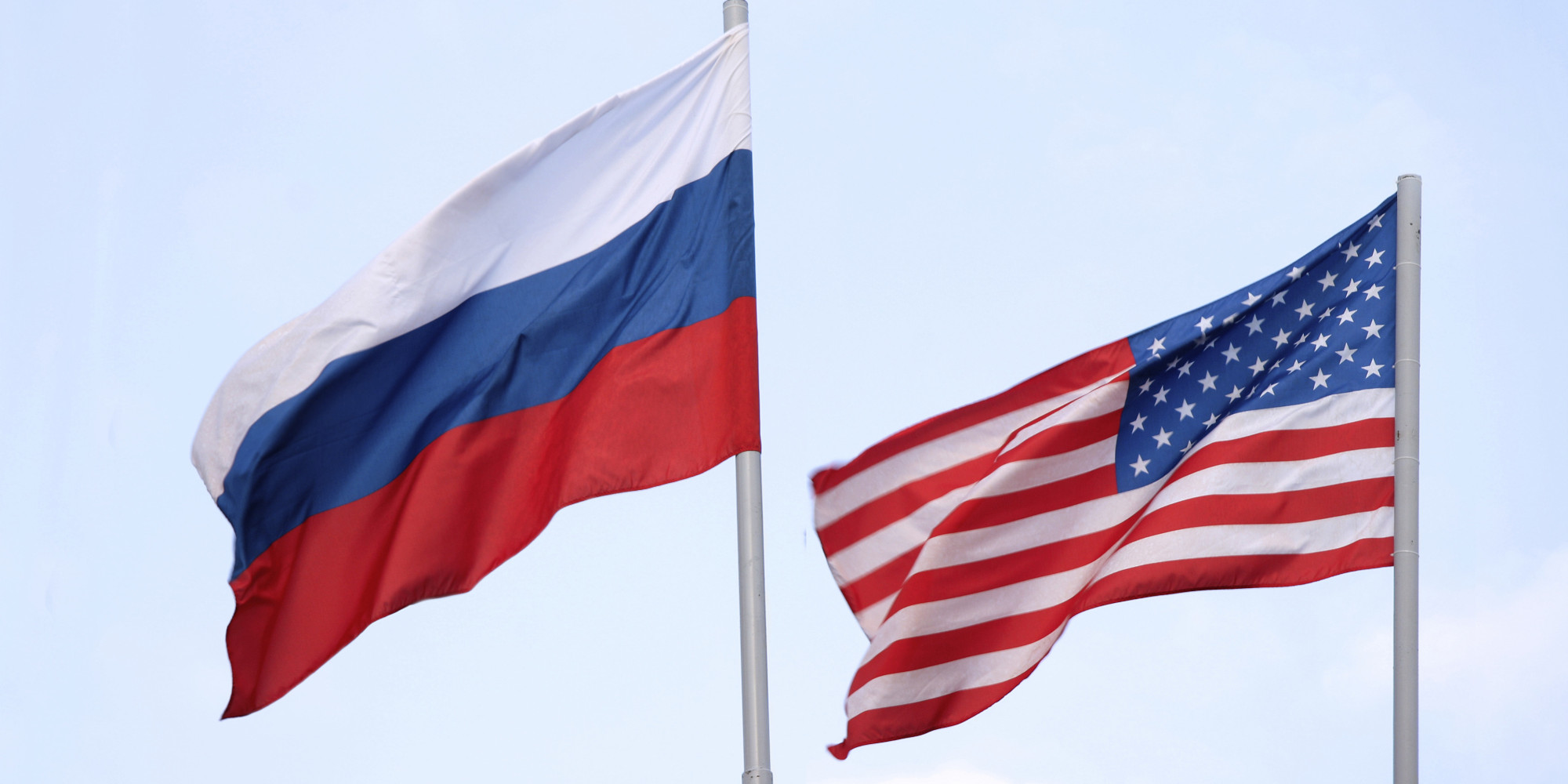 Quotes From Russian And US Politicians That'll Make You Think The ...