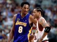 Kobe Bryant Pays Tribute To Allen Iverson With Instagram Post