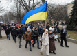 Ukraine Crisis Has Been Hiding In Plain Sight