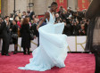 Lupita Nyong'o Dances To Pharrell Williams' 'Happy' Like The Real-Life Princess That She Is