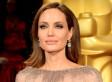 Angelina Jolie's Oscar Dress 2014 Is Beyond Breathtaking (PHOTOS)
