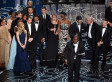 Oscar Winners List 2014: '12 Years A Slave' Takes Best Picture, 'Gravity' Wins 7 Awards