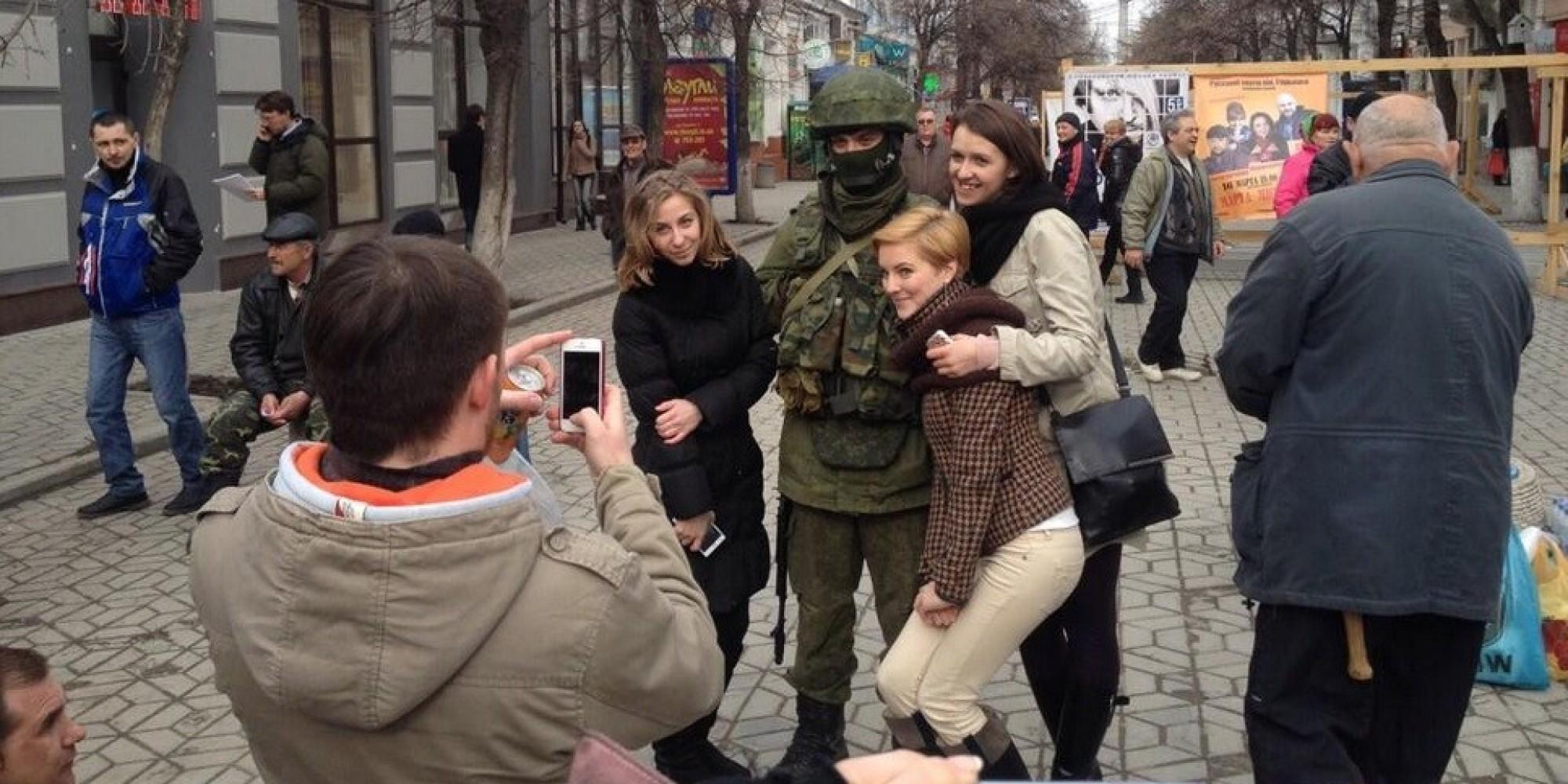 Русский солдат в бане душе 20 фотография