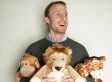 Dragons' Den: Bobo Buddies' James Roupell On How Business Took Off Despite Rejecting The Dragons