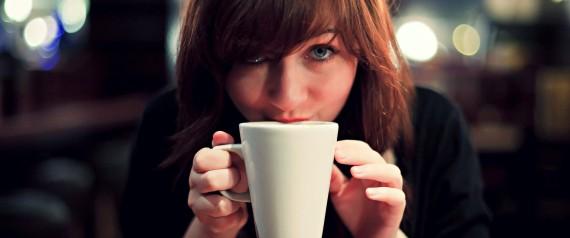 CAFE AU BEURRE