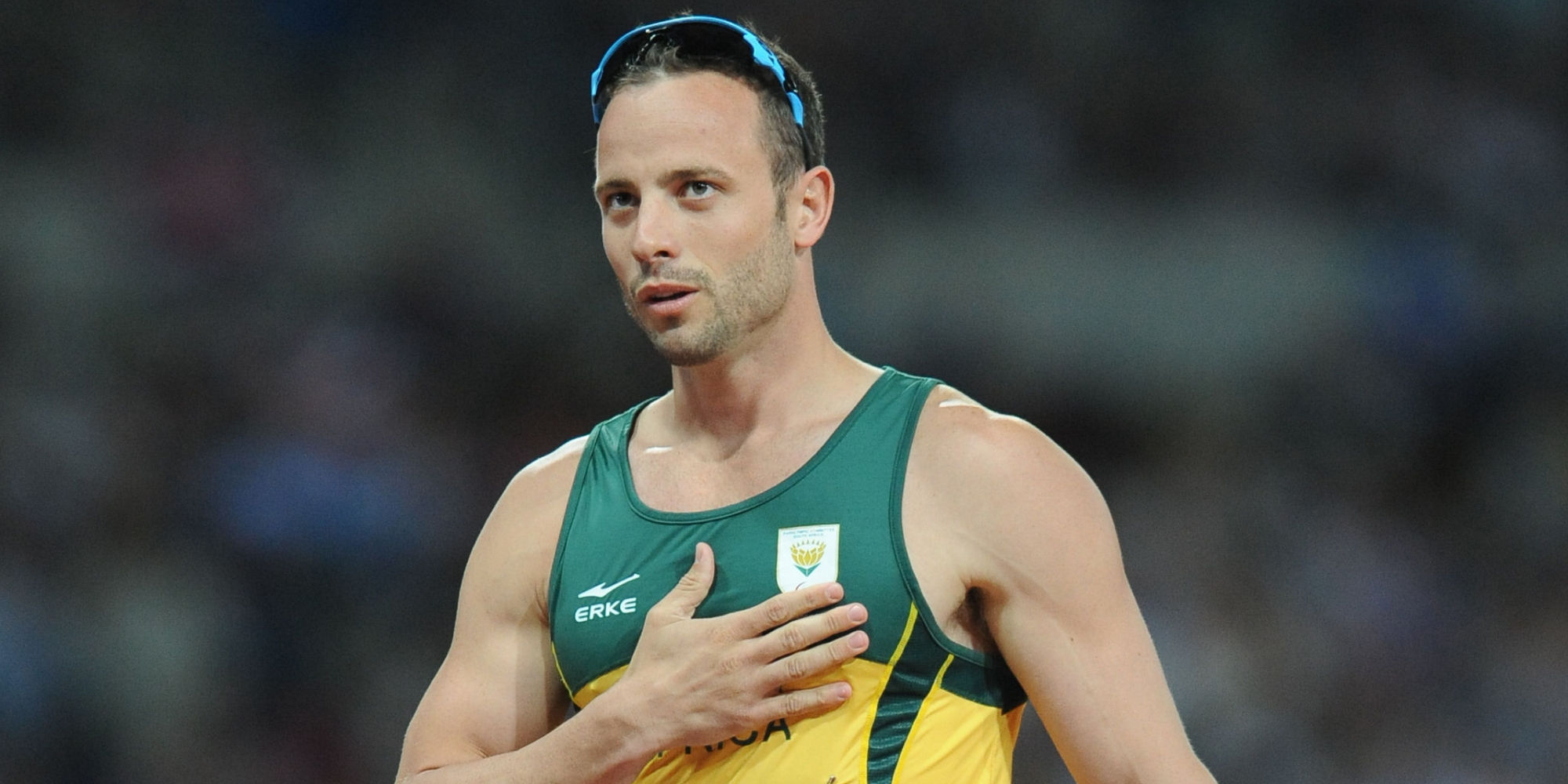Oscar Pistorius Blood Curdling Screams Witness n 4888823 further The Power Of The Tour De France Performance Analysis Groundwork also The World Record Suspicion Survey And Some Related Thoughts furthermore Bild Oscar Pistorius 5107 as well Oscar Pistorius Has Pay Reeva Steenk s Dad Testifies N591766. on oscar pistorius times