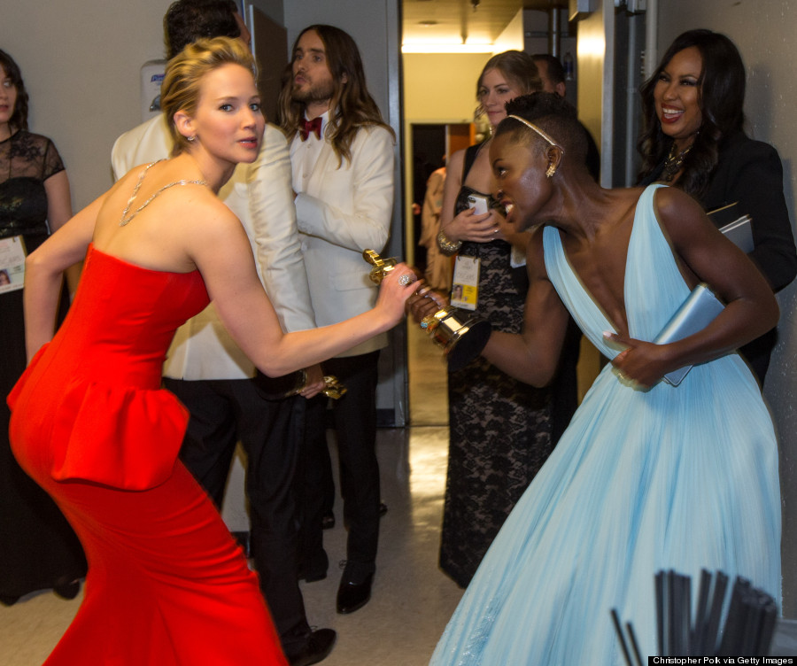 jennifer lawrence lupita