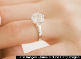 Tara Lipinski Celebrates Her Engagement to Fiance Todd Kapostasy