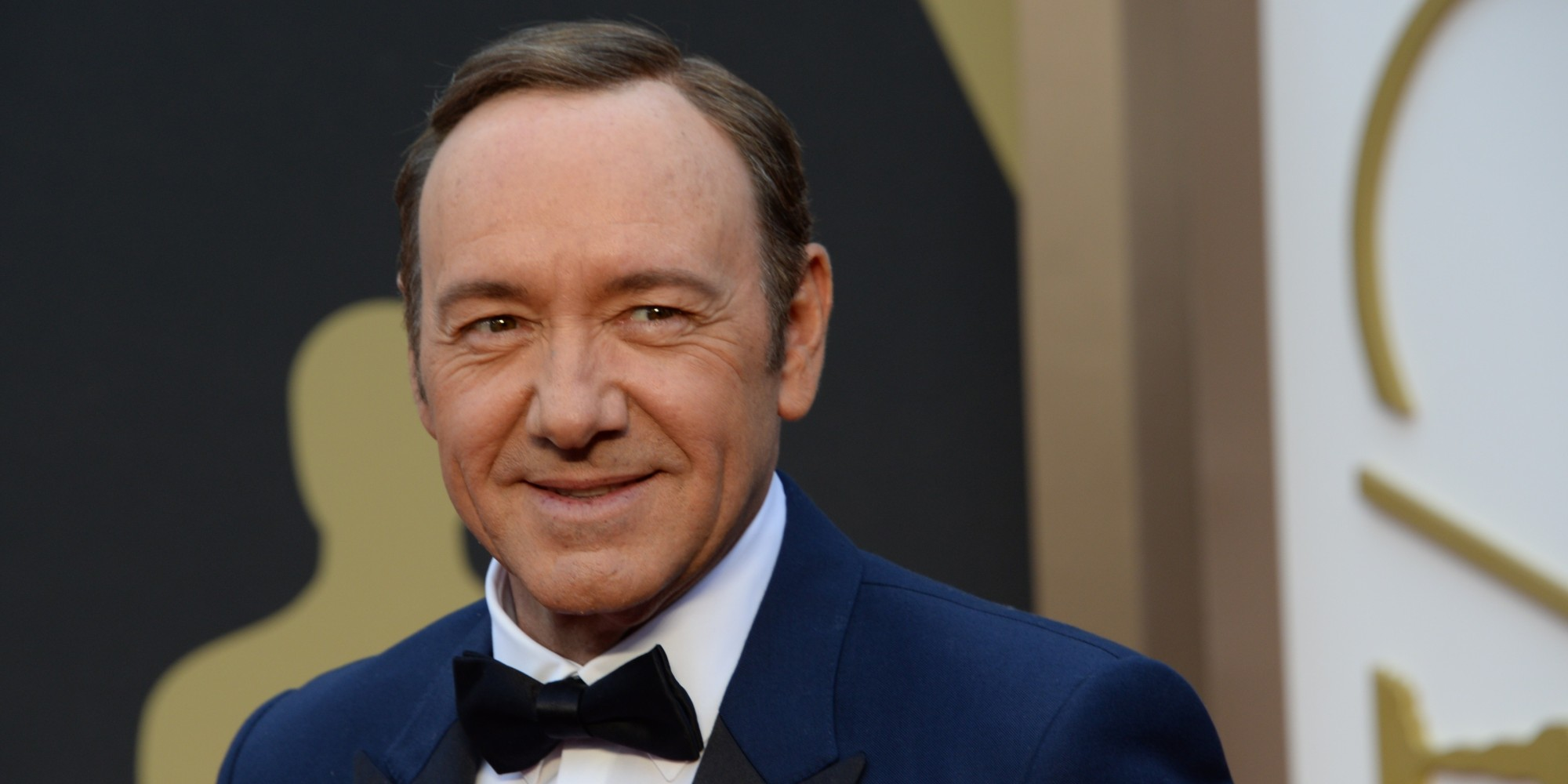 kevin spacey maskkevin spacey call of duty, kevin spacey movies, kevin spacey films, kevin spacey height, kevin spacey wife, kevin spacey mask, kevin spacey house of cards, kevin spacey фильмография, kevin spacey seven, kevin spacey impressions, kevin spacey gif, kevin spacey trump, kevin spacey 2017, kevin spacey beyond the sea, kevin spacey 2016, kevin spacey teaches acting, kevin spacey online course, kevin spacey net worth, kevin spacey theatre, kevin spacey meme