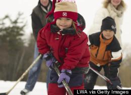 Activités parascolaires... Votre enfant en fait-il trop?