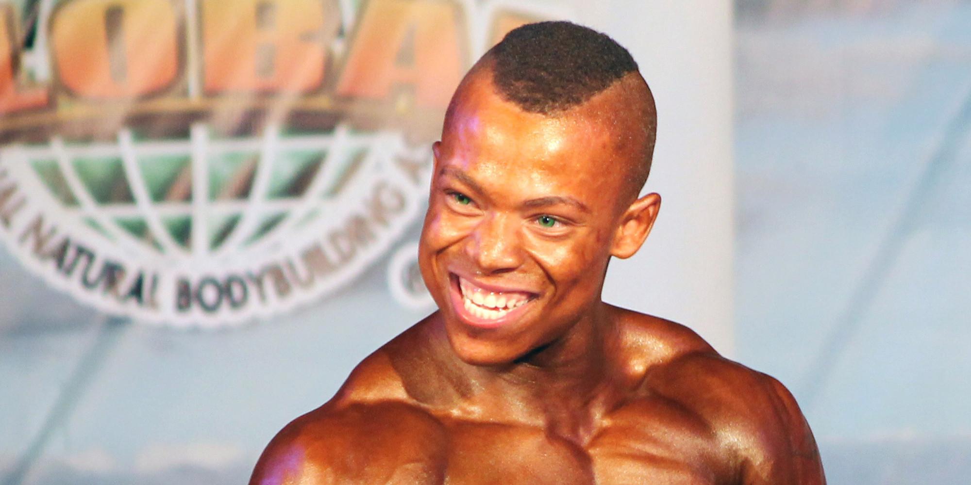 Youngest Bodybuilder In The World O-bodybuilder-facebook.jpg