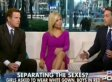 Fox News Host Apologizes For 'Ignorant Statement'