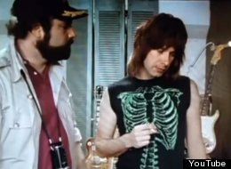 The 30 Greatest Quotes From This Is Spinal Tap