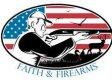 Kentucky Baptist Church Gun Giveaway Draws People To 'Second Amendment Celebrations'
