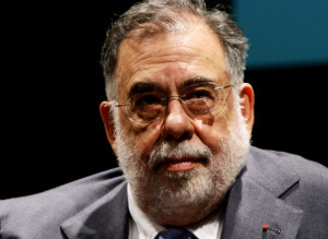 Francis Ford Coppola D Movies